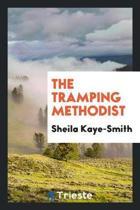 The Tramping Methodist