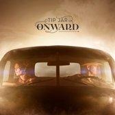 Onward (Vinyl)