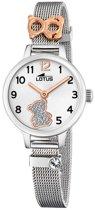 Lotus Mod. 18659/4 - Horloge