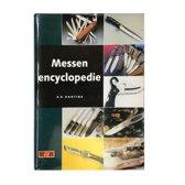 Messenencyclopedie