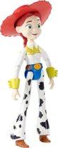 Toy Story Basic Figure Jessie
