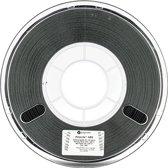 Polymaker PolyLite ABS Black 1kg 1.75mm