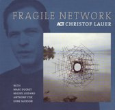 Fragile Network