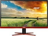 Acer Predator XG270HUomidpx - Gaming Monitor