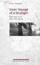 Inner Voyage of a Stranger