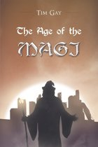 The Age of the Magi