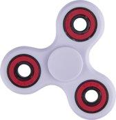 Fidget Spinner Rood - Handspinner
