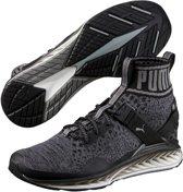 791a79b64eb bol.com | Sneakers van de PUMA Ignite serie voor Heren kopen? Kijk snel!