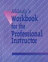 PROFESSIONAL INSTRUCTORWORKBOOK