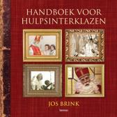 Handboek Voor Hulpsinterklazen