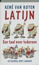 Latijn - Een taal voor iedereen