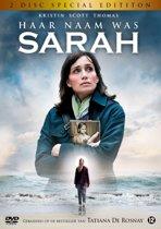 Haar Naam Was Sarah (S.E.)