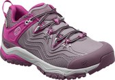 Keen Aphlex WP Schoenen Dames roze/violet Maat 39