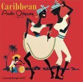 Caribbean Audio Odyssey, Vol. 2 (10'')