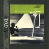 Maiden Voyage (Rudy Van Gelder