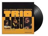 Trio 1 (180 Grams)