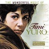 Wonderful Music Oftimi Yu