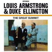 Great Summit -Bonus Tr-