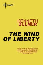 The Wind of Liberty