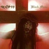 Black Mass (Black)