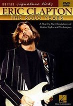The Solo Years