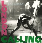 London Calling (2019 Limited S