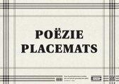 Poëzieplacemats Plint