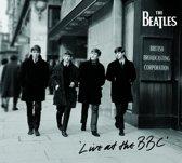 On Air - Live At The BBC: Volume 1 (Repak)