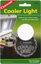 Coghlan's - Koelbox lampje