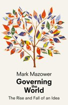 Governing the World