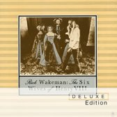 The Six Wives Of Henry Viii (Deluxe Edition)