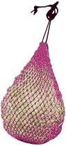 Epplejeck Hooinet  Slowfeed - Pink - 105 Cm
