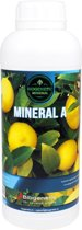 Mineral A & B All-around basis planten voeding - 2 x 1000ml