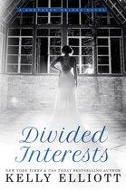 Divided Interests