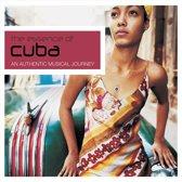 The Essence of Cuba