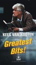 Omslag van 'Greatest bits'