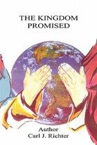 The Kingdom Promised