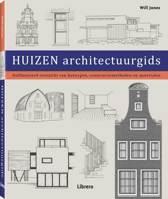 Huizen architectuurgids