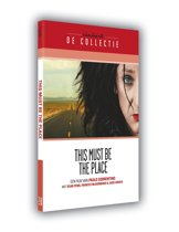 This Must Be The Place (Collectie)