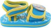 Disney Jongens Sandalen - Blauw - Maat 28