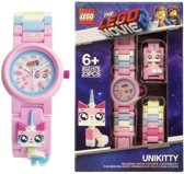Horloge LEGO The Movie 2 Unikitty