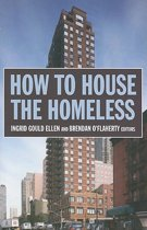 How to House the Homeless