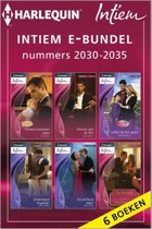 Intiem e-bundel nummers 2030 - 2035, 6-in-1