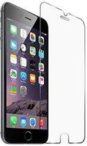 """Colorfone 1x Premium Display Screenprotector Anti-Shatter voor Apple iPhone 6 Plus (5.5"""")"""