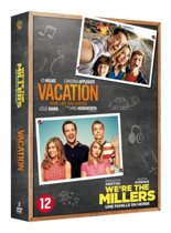 Vacation & We're The Millers