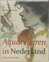 Aquarelleren In Nederland