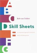 Skill Sheets
