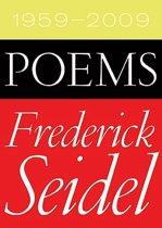 Poems 1959 - 2009