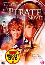Pirate Movie (dvd)