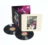 Presence (Deluxe LP)